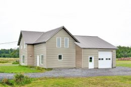 3247 LABELLE ROAD, Bourget